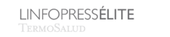 logo linfopresselite