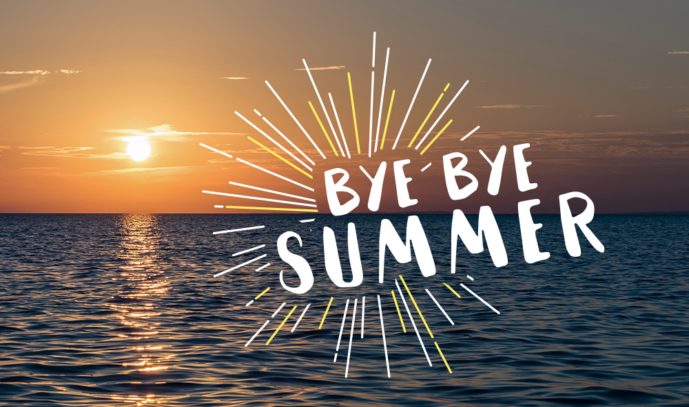 promocion de depilacion laser fin del verano